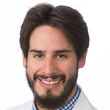 Dr. Anthony Ortegon, Southwest Pulmonary Associates