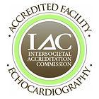 Echocardiography Accreditation