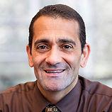 Dr. Hootan Rahimizadeh, HeartPlace