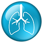 pulmonary_Icon2.png