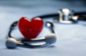 heart_stethoscope.jpg