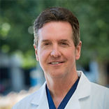 Dr. Gregory Pearl, Texas Vascular Associates