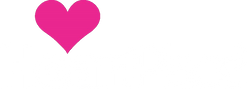 HeartPlace Logo