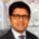 Dr. Gopala Krishna Rao, HeartPlace
