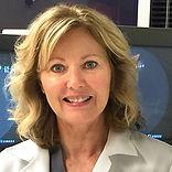 Luanne King, CRNA, Dallas Neurosurgical & Spine