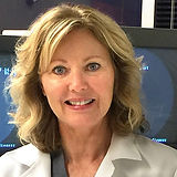 Luanne King, CRNA, Dallas Neurosurgical & Spine
