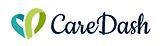 careDash_logo.PNG