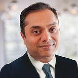 Dr. Vikas Jindal, HeartPlace