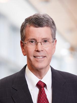 Dr. John Duncan
