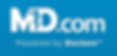 mdcom_logo.PNG