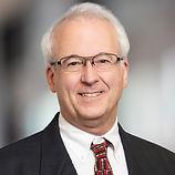 Dr. Steven Vignale, HeartPlace