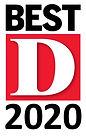 D_Best_2020.jpg