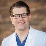 Dr. Stephen Hohmann, Texas Vascular Associates