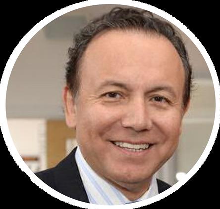 Dr. Azam Anwar