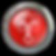 Urology_red_3d_button.png