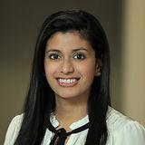 Dr. Aashoo Mentreddi, Neurology Consultants of Dallas