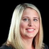 Amanda Hart, PA-C, Endocrine Associates of Dallas & Plano