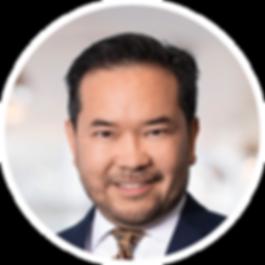 Dr. Nhan P. Nguyen, Richardson Cardiologist