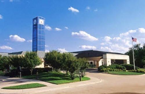 Glen Rose Clinic