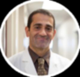 Dr. Hootan Rahimizadeh