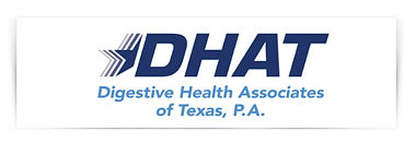 Digestive Health Associatesof Texas Logo