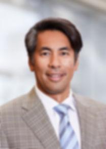 Dr. Timothy Dao