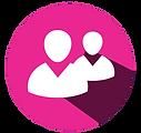 Cardiology Dallas-Provider Icon