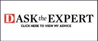 D Magazine Ask the Expert-Heart Failure