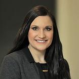 Dr. Elizabeth Chambers, Neurology Consultants of Dallas