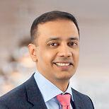 Dr. Gautam Reddy, HeartPlace