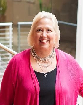 Sara Luce - Cardiovascular Provider Resources