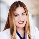 Dr. Samreen Raza, HeartPlace