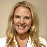 Morgan Chapman, MPAS, PA-C, Dallas Neurosurgical & Spine