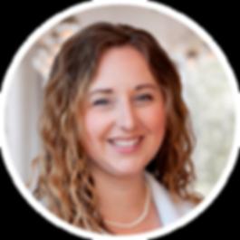Melissa Coltman, Richardson Electrophysiology Nurse Practitioner