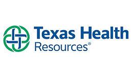 TexasHealthLogo2.jpg