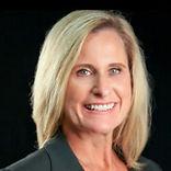 Karla McHughes, RN, MS, NP-C, Endocrine Associates of Dallas & Plano