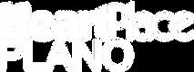 HeartPace Plano Logo
