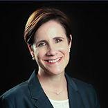 Dr. Heidi Shea, Endocrine Associates of Dallas & Plano