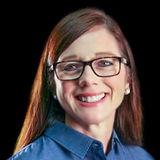 Nicole Cunningham, MS, RD, CDE, Endocrine Associates of Dallas & Plano