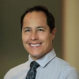 Dr. Alejandro Magadan, Neurology Consultants of Dallas