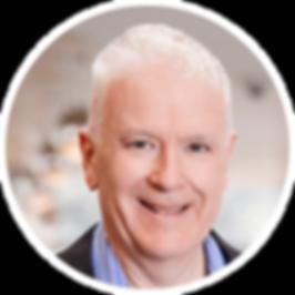 Dr. Gary Weingarden