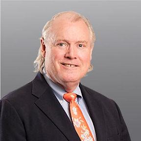Dr. Wayne Burkhead, Orthopaedics