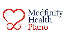 medfinityLogo_Plano2.jpg
