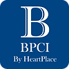 BPCI_App_color_fixed.png
