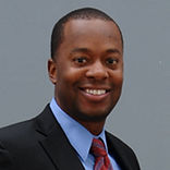 Dr. Kenny Carter, Jr, Collin County Ear, Nose & Throat
