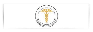 Hospitalist Internists Associates Logo