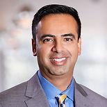 Dr. Amir Choudhry, HeartPlace