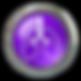pulmonary_purple_3d_button.png
