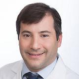 Dr. Steven Davidoff, Southwest Pulmonary Associates