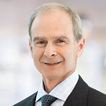 Dr. Joel Roffman, HeartPlace